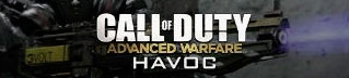 Скачать торрент Call of Duty: Advanced Warfare - Havoc DLC [REGION FREE/MULTI] на xbox 360 без регистрации