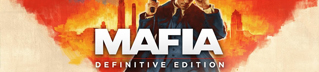 Скачать торрент Mafia: Definitive Edition [Xbox 360] на xbox 360 без регистрации