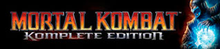 Скачать торрент Mortal Kombat: Komplete Edition [GOD/RUS] на xbox 360 без регистрации