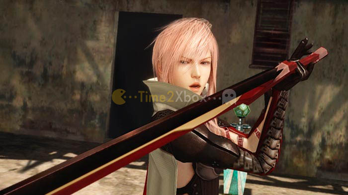 Скачать торрент Lightning Returns: Final Fantasy XIII [PAL/ENG] (LT+2.0) на xbox 360 без регистрации
