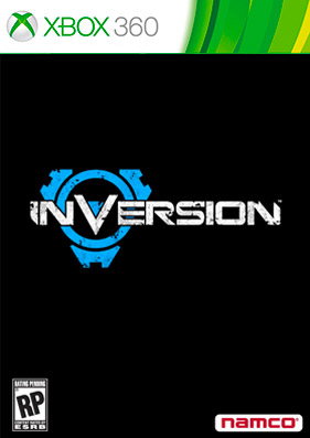 Скачать торрент Inversion [GOD/FREEBOOT/RUSSOUND] на xbox 360 без регистрации