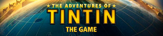 Скачать торрент Adventures of Tintin: The Game [PAL/RUSSOUND] (LT+3.0) на xbox 360 без регистрации