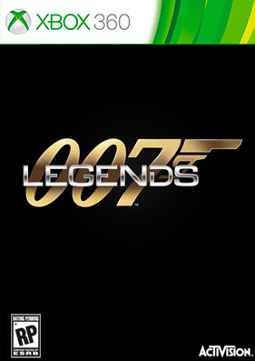 007 Legends [PAL/RUSSOUND] (LT+3.0)
