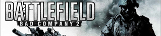 Скачать торрент Battlefield: Bad Company 2 [GOD/FREEBOOT/RUSSOUND] на xbox 360 без регистрации
