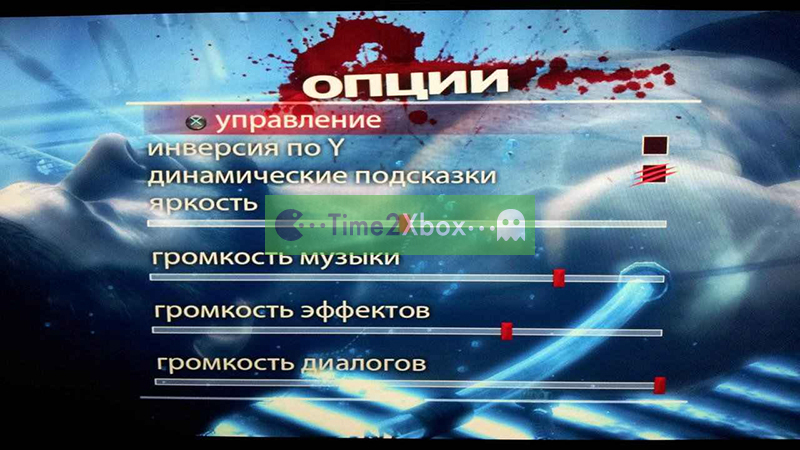 Скачать торрент X-Men Origins: Wolverine [GOD/FREEBOOT/RUSSOUND] на xbox 360 без регистрации