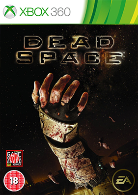 Dead Space: Complete Edition [DLC/FREEBOOT/RUSSOUND]