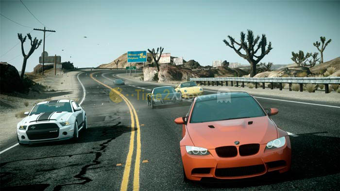 Скачать торрент Need for Speed: The Run [PAL/RUSSOUND] (LT+3.0) на xbox 360 без регистрации