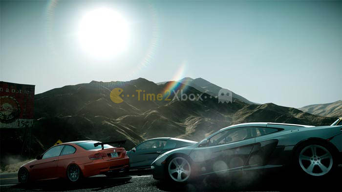 Скачать торрент Need for Speed: The Run [PAL/RUSSOUND] (LT+2.0) на xbox 360 без регистрации