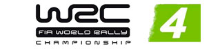 Скачать торрент WRC: FIA World Rally Championship 4 [PAL/ENG] (LT+1.9 и выше) на xbox 360 без регистрации