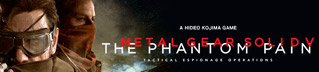 Скачать торрент Metal Gear Solid V: The Phantom Pain [GOD/RUS] на xbox 360 без регистрации