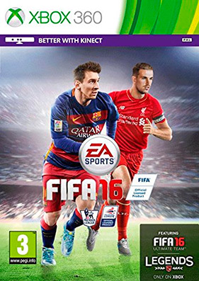 FIFA 16 [PAL/RUSSOUND] (LT+2.0)