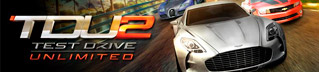 Скачать торрент Test Drive Unlimited 2 [REGION FREE/RUS] на xbox 360 без регистрации