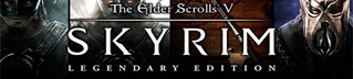 Скачать торрент The Elder Scrolls V: Skyrim - Legendary Edition [PAL/RUSSOUND] (LT+2.0) на xbox 360 без регистрации