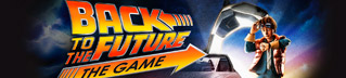 Скачать торрент Back to the Future: The Game [PAL/ENG] (LT+1.9 и выше) на xbox 360 без регистрации