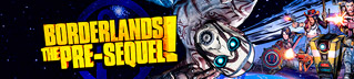 Скачать торрент Borderlands: The Pre-Sequel [REGION FREE/ENG] (LT+3.0) на xbox 360 без регистрации